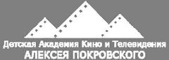 dakit-ap.ru
